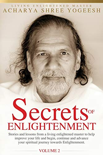 9780984385430: Secrets of Enlightenment, Vol. II