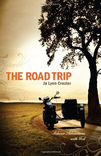 9780984387915: The Road Trip