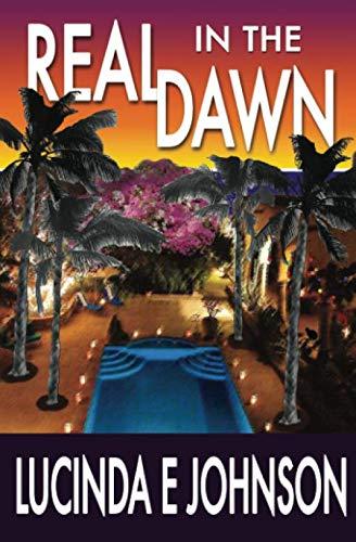 Real in the Dawn: Lucinda Johnson
