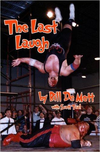 9780984409037: The Last Laugh