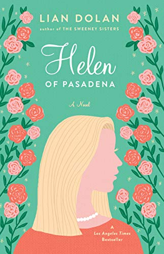 Helen of Pasadena: Dolan, Lian of the Satellite Sisters