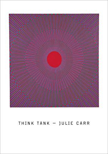 9780984414291: Think Tank