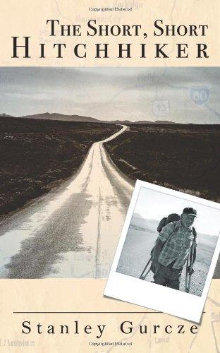 9780984423231: The Short, Short Hitchhiker