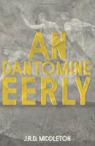 9780984428809: An Dantomine Eerly