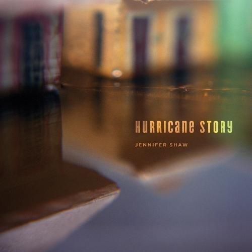 9780984457632: Hurricane Story