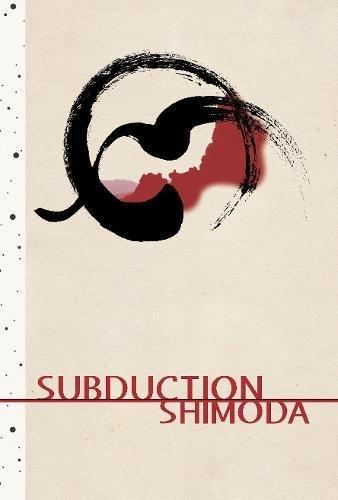 9780984457670: Subduction