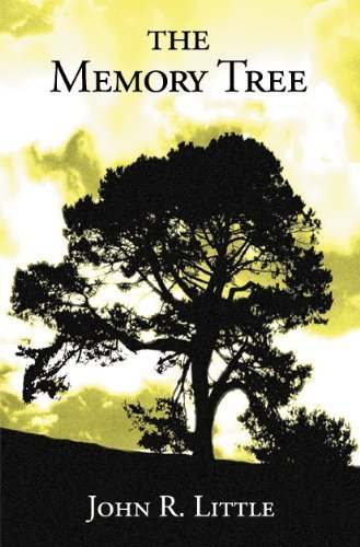 The Memory Tree: Little, John R.