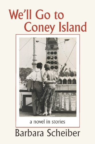 9780984472796: We'll Go to Coney Island
