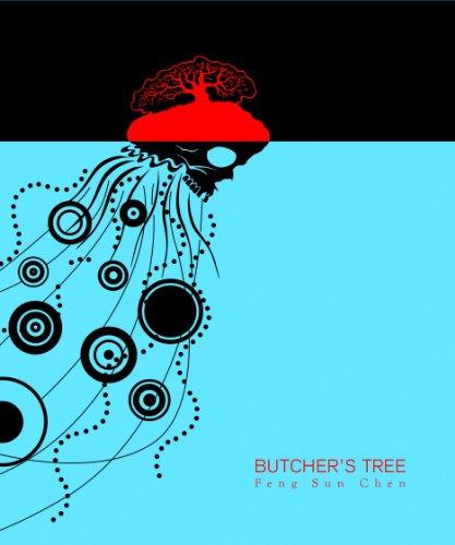 9780984475247: Butcher's Tree