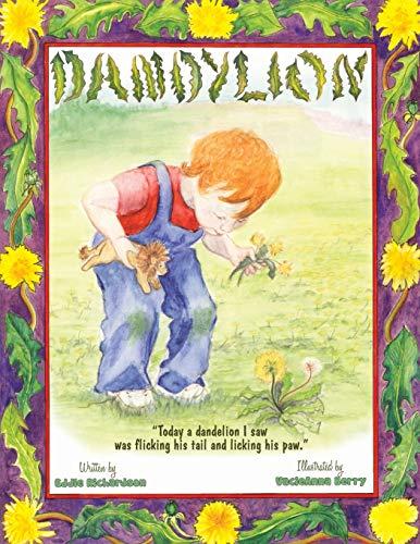 9780984478460: Dandylion