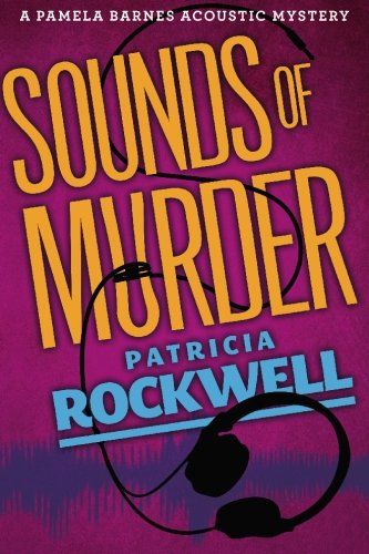 9780984479504: Sounds of Murder