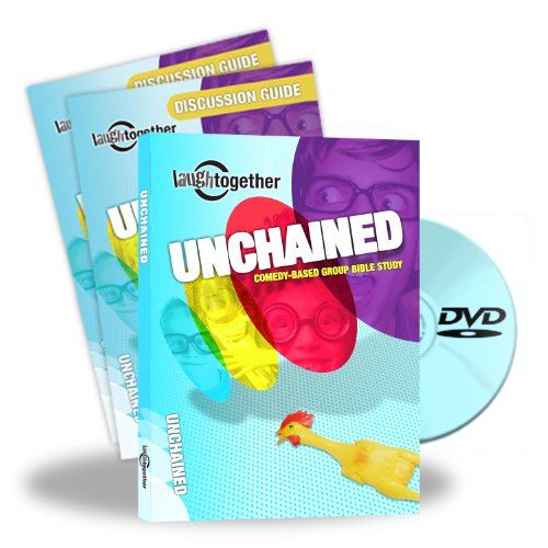 9780984481217: Unchained