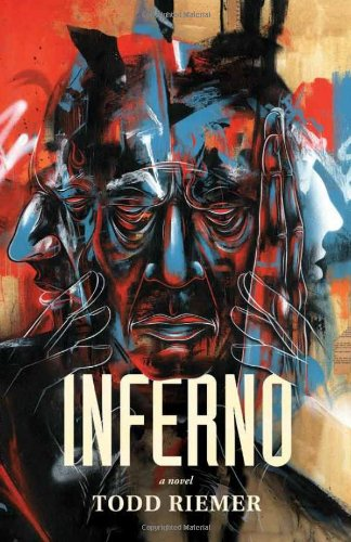 9780984482702: Inferno: A Novel (Science Fiction)