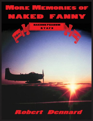 9780984486946: More Memories of Naked Fanny