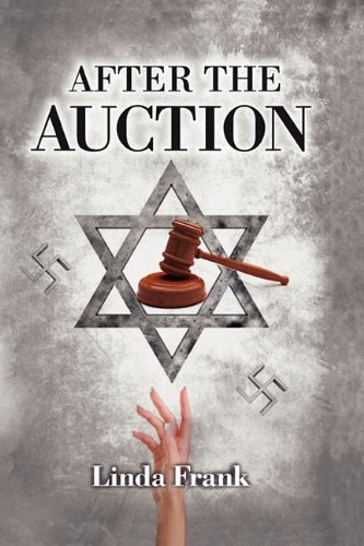 9780984493906: After the Auction