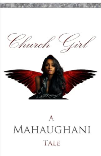 9780984499106: Church Girl