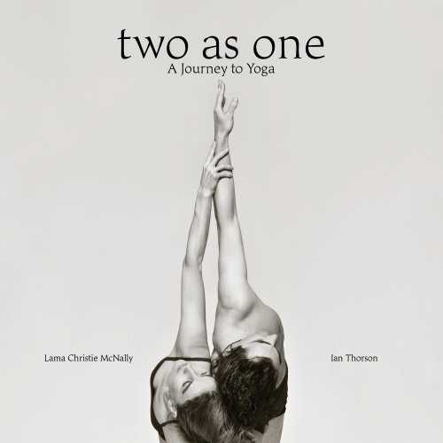 9780984503308: Two As One: A Journey to Yoga