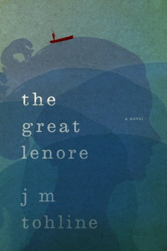 9780984510559: The Great Lenore: A Novel