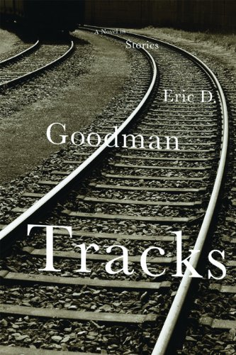 9780984510573: Tracks: A Novel in Stories