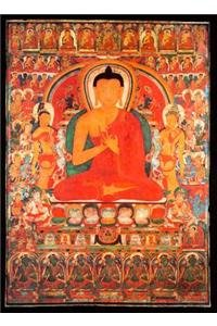 9780984519088: Painting Traditions of the Drigung Kagyu School