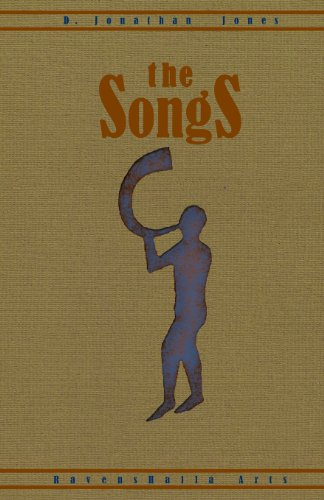 9780984519644: The Songs