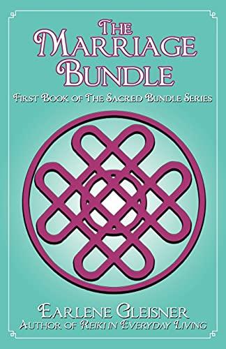 9780984527519: The Marriage Bundle