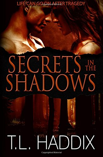 9780984528103: Secrets In The Shadows: Leroy's Sins, Book One