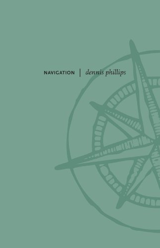 Navigation (Chroma): Phillips, Dennis