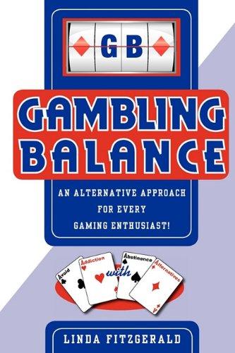 Gambling Balance: Fitzgerald, Linda