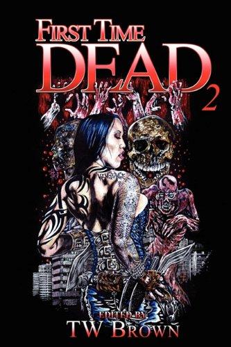 First Time Dead 2: Da Chaney