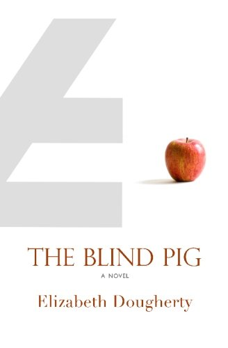 9780984551316: The Blind Pig