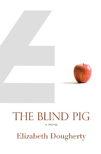 9780984551347: The Blind Pig