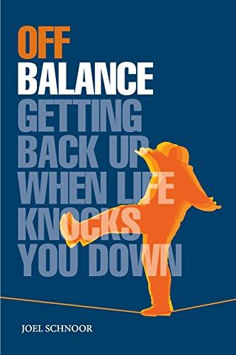 9780984554126: Off Balance