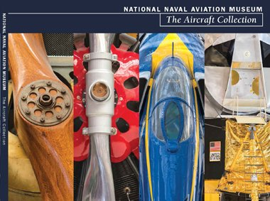 9780984563630: National Naval Aviation Museums Aircraft Collection