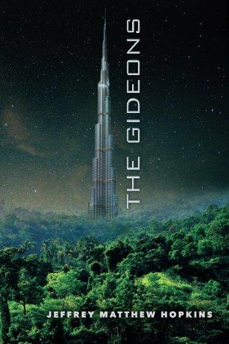 The Gideons: Jeffrey Matthew Hopkins
