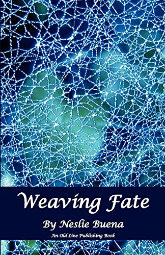 9780984570485: Weaving Fate
