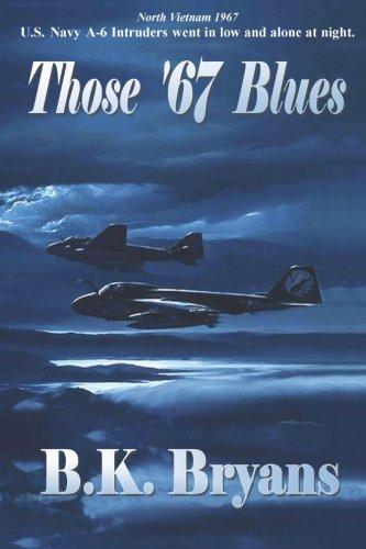 9780984577774: Those '67 Blues