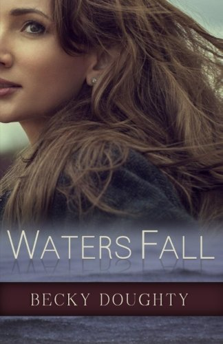 9780984584895: Waters Fall: The Anatomy of an Affair - AbeBooks ...