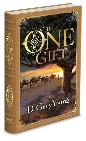 The One Gift: D. Gary Young