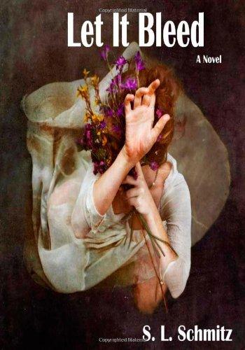 9780984602070: Let It Bleed a Novel