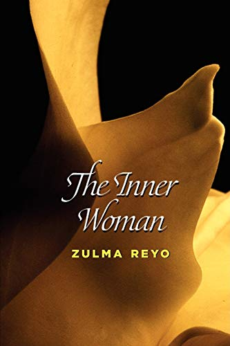 9780984611331: The Inner Woman