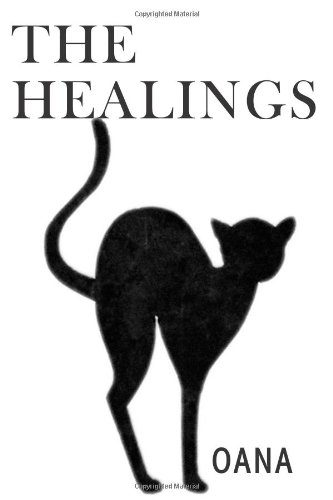 9780984615483: The Healings