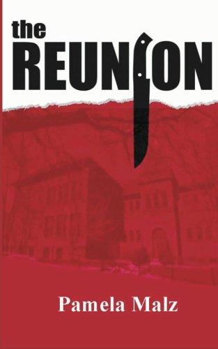 The Reunion: Pamela Malz
