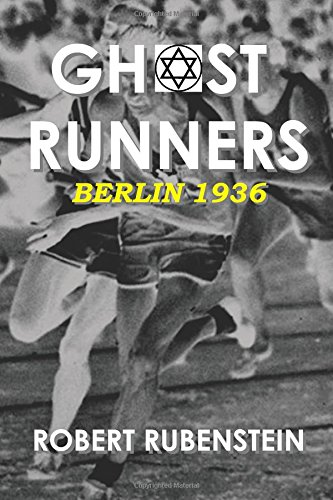 9780984621651: Ghost Runners