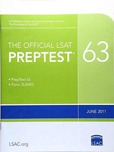 Cheap Textbook Image ISBN: 9780984636013