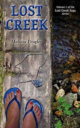 Lost Creek: Melissa Peagler