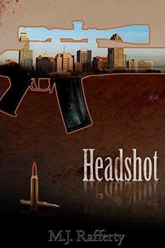 9780984645206: Headshot