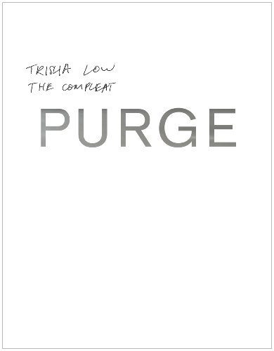 9780984647552: The Compleat Purge