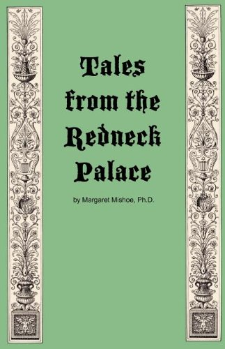 9780984655830: Tales From the Redneck Palace