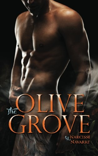 9780984665464: The Olive Grove